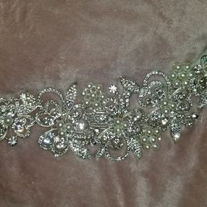 Other - Wedding headband